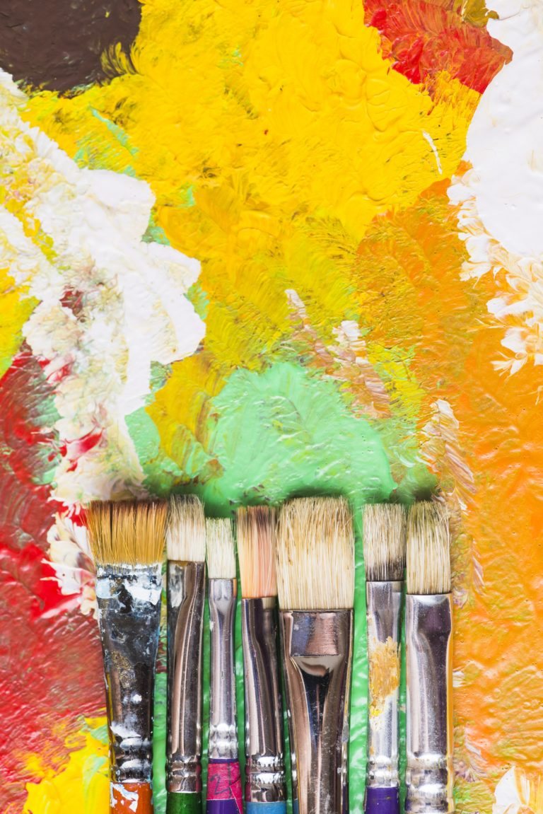 Foto de abstracto creado por freepik - www.freepik.es